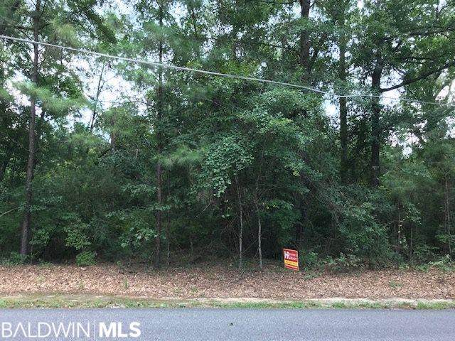 0 Lovelace Lane, Brewton, AL 36426 (MLS #302206) :: Mobile Bay Realty