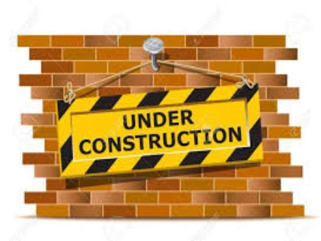 22926 Lance Drive, Robertsdale, AL 36567 (MLS #302539) :: Elite Real Estate Solutions