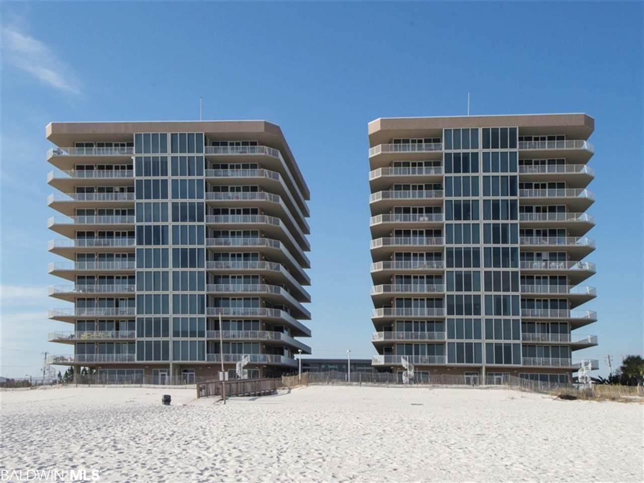 17359 Perdido Key Dr - Photo 1