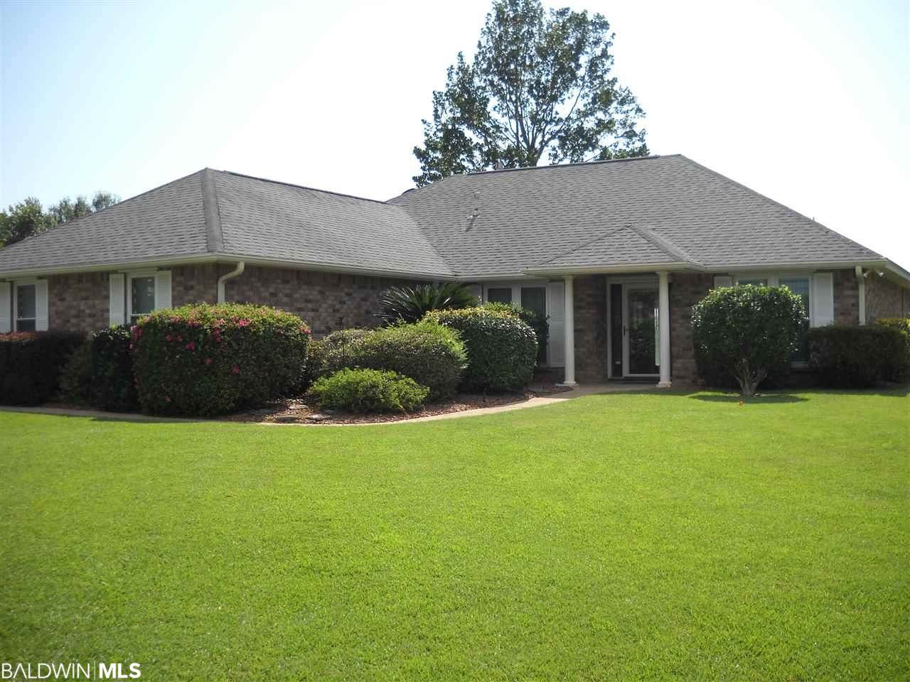 9205 Fairway Drive - Photo 1