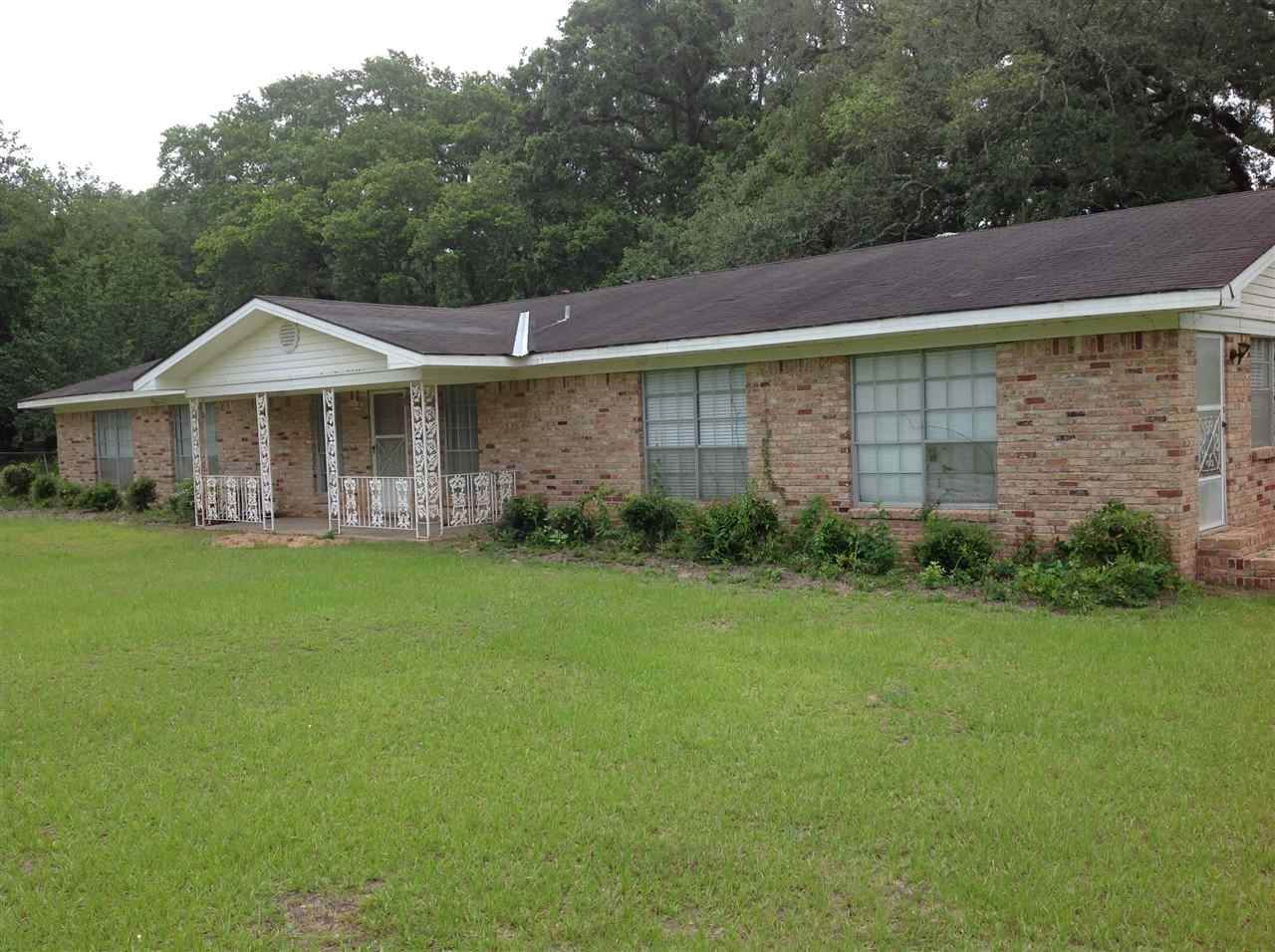 12651 Raley Dr - Photo 1