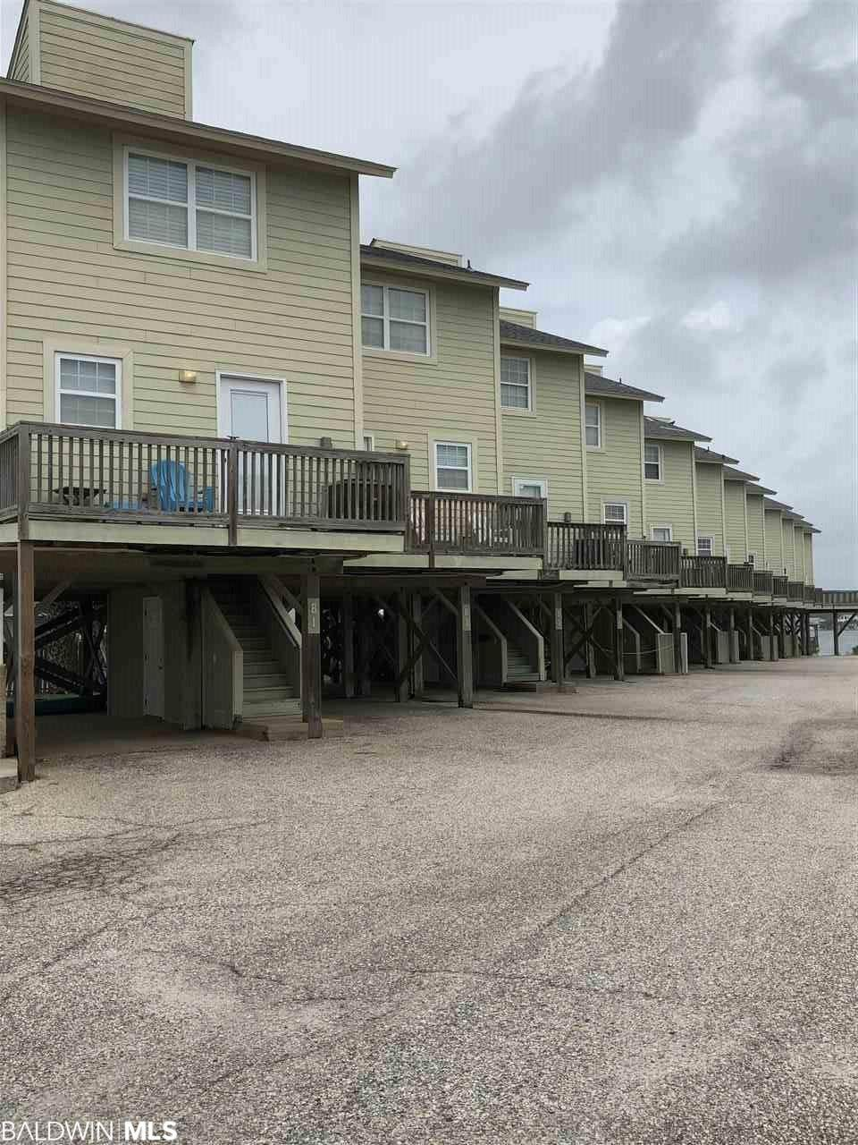 1816 Beach Blvd - Photo 1