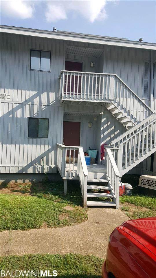 2101 Seacliff Drive - Photo 1