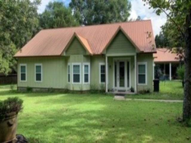 12220 Myrtle Street, Fairhope, AL 36532 (MLS #304241) :: Gulf Coast Experts Real Estate Team
