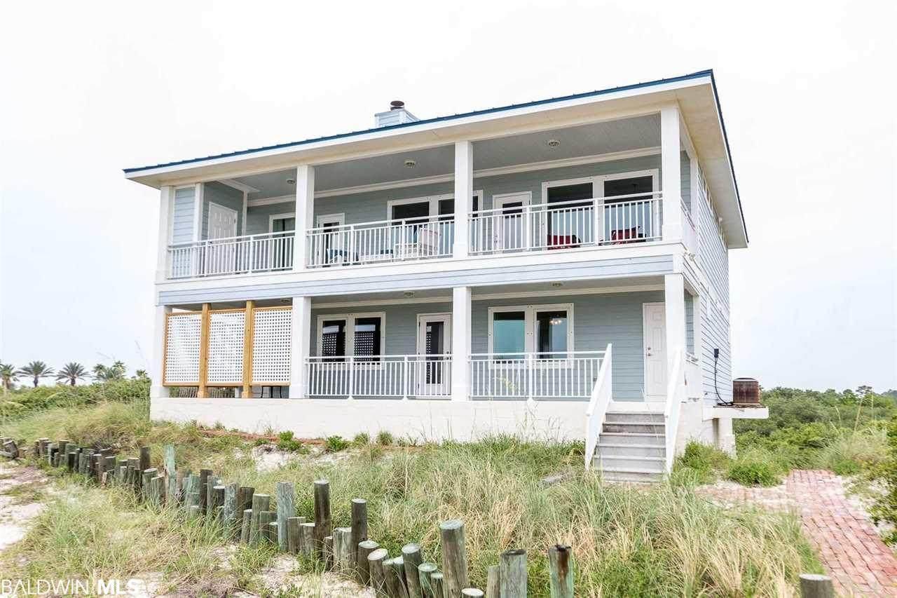 509 Cabana Beach Rd - Photo 1