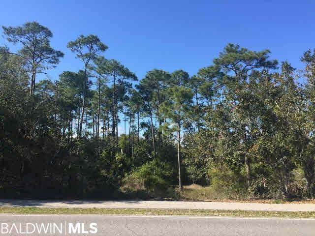UNIT 28A  lot 4 River Road, Orange Beach, AL 36561 (MLS #304973) :: Ashurst & Niemeyer Real Estate