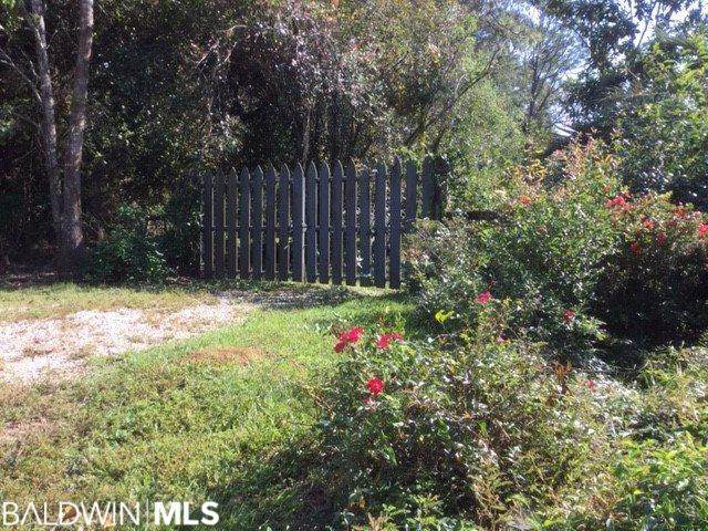 508 Volanta Avenue, Fairhope, AL 36532 (MLS #305085) :: Coldwell Banker Coastal Realty