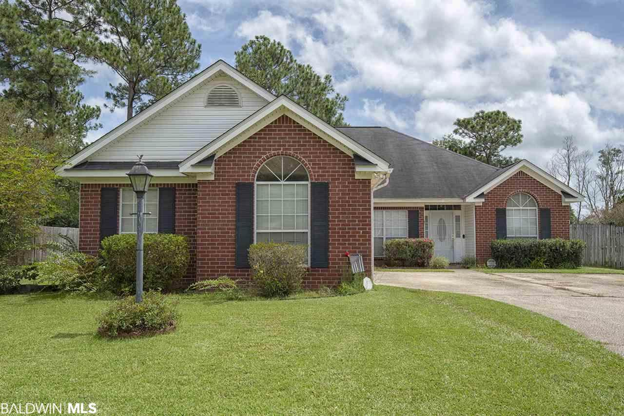 2081 Willow Oak Drive - Photo 1