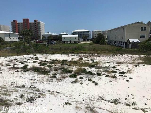 1133 W Lagoon Avenue, Gulf Shores, AL 36542 (MLS #305195) :: Levin Rinke Realty