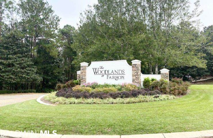 0 Wedgewood Circle - Photo 1