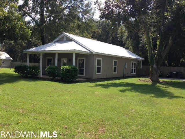 14230F County Road 3 - Photo 1