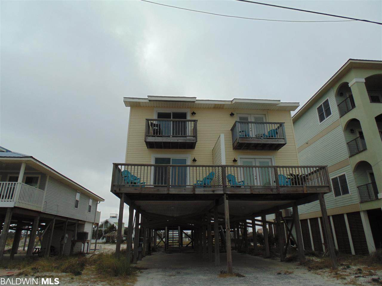 1268 Beach Blvd - Photo 1