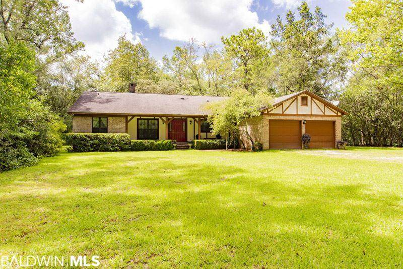 17847 River Road - Photo 1