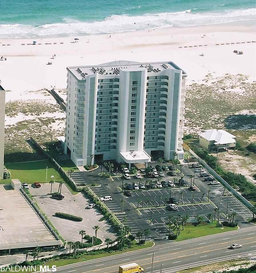 26750 Perdido Beach Blvd - Photo 1