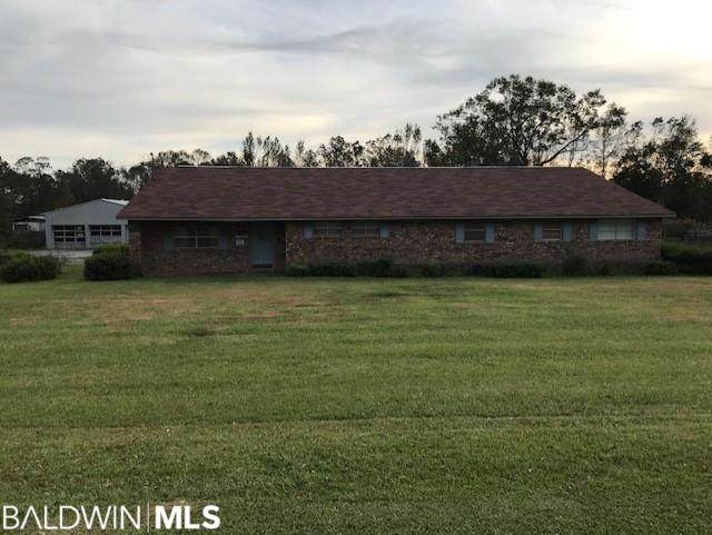 3170 Sowell Rd - Photo 1