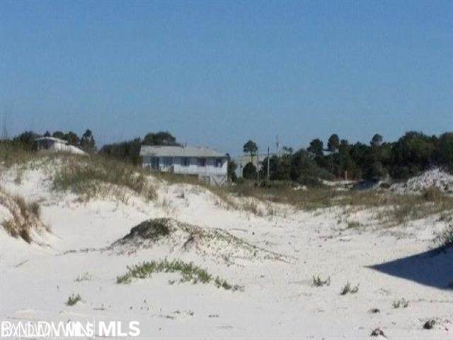 1590 State Highway 180, Gulf Shores, AL 36542 (MLS #307487) :: The Kim and Brian Team at RE/MAX Paradise