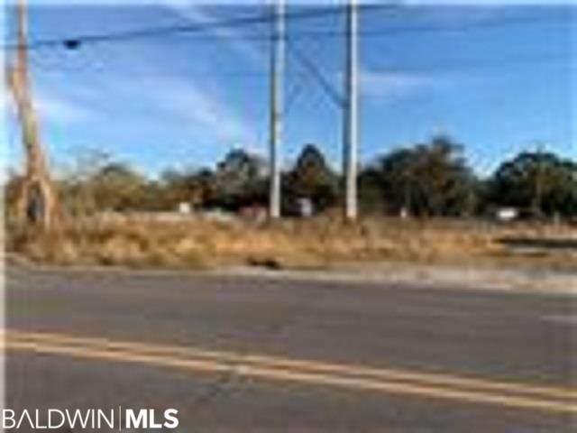 855 Holcombe Avenue, Mobile, AL 36605 (MLS #307507) :: Gulf Coast Experts Real Estate Team