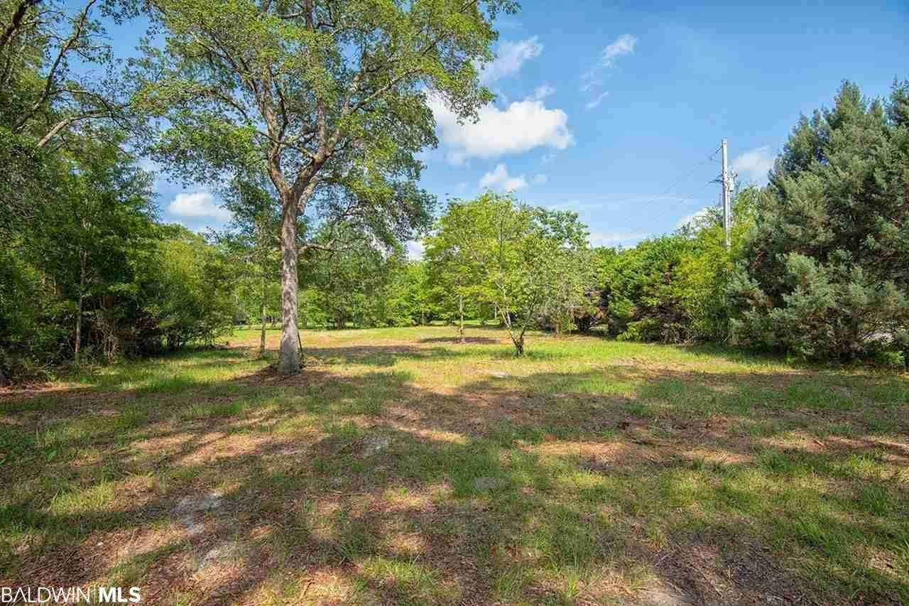 12821 Woodhaven Dairy Road - Photo 1