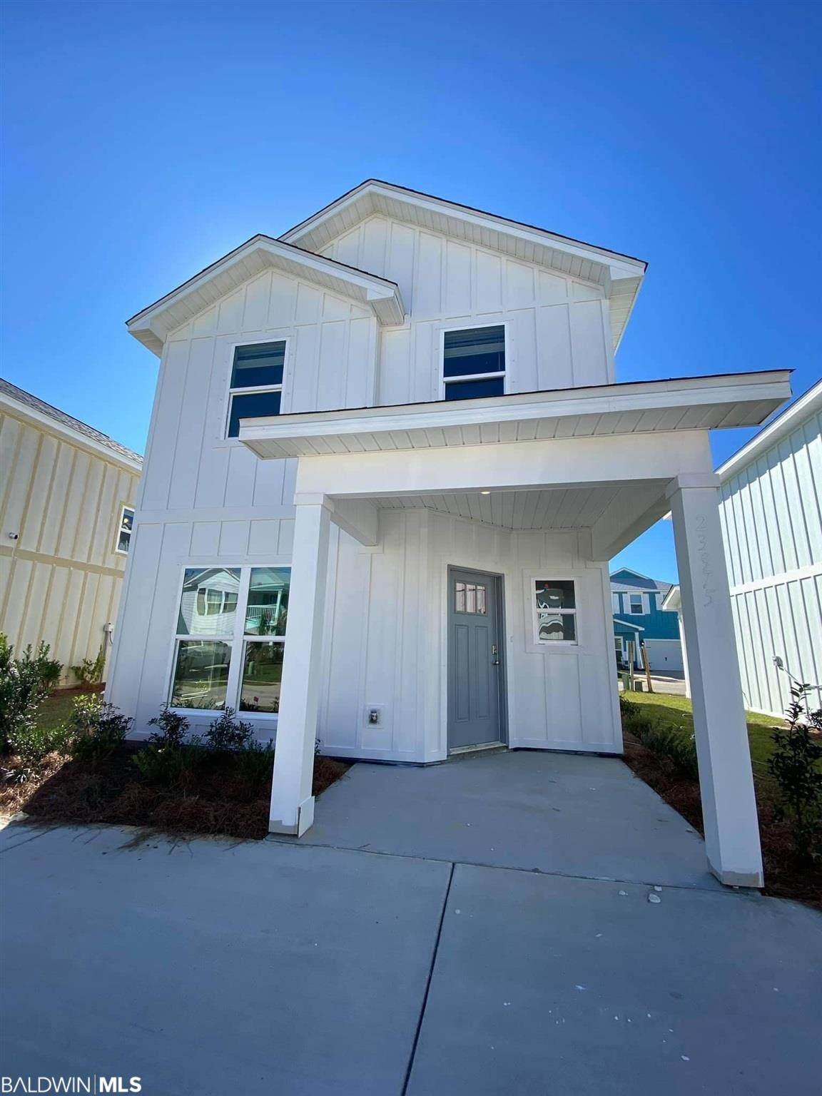 23975 Cottage Loop - Photo 1