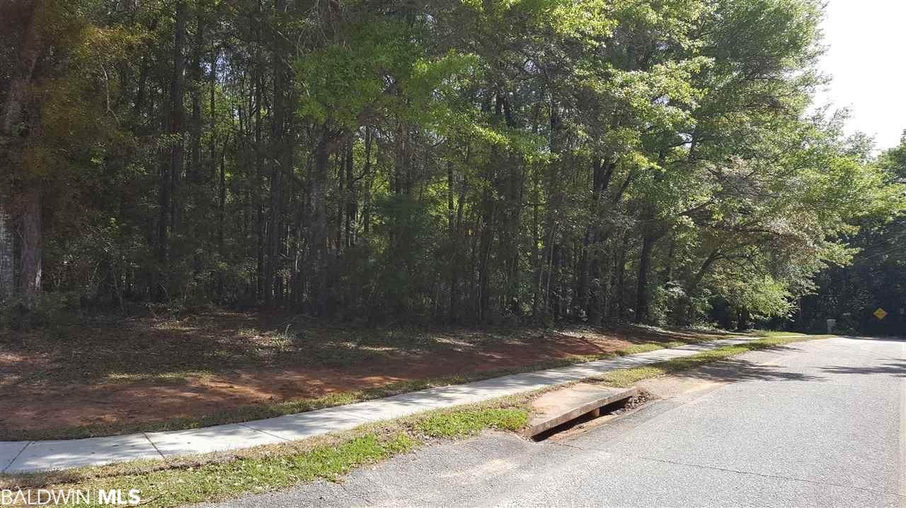 0 Pecan Drive - Photo 1