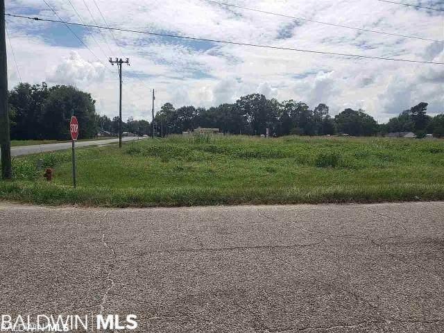 720 E Ridgeley Street, Atmore, AL 36502 (MLS #308446) :: Gulf Coast Experts Real Estate Team