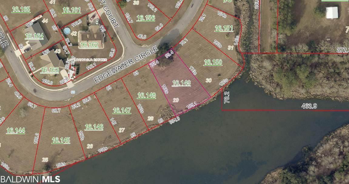 Lot 29 Edgewater Circle - Photo 1