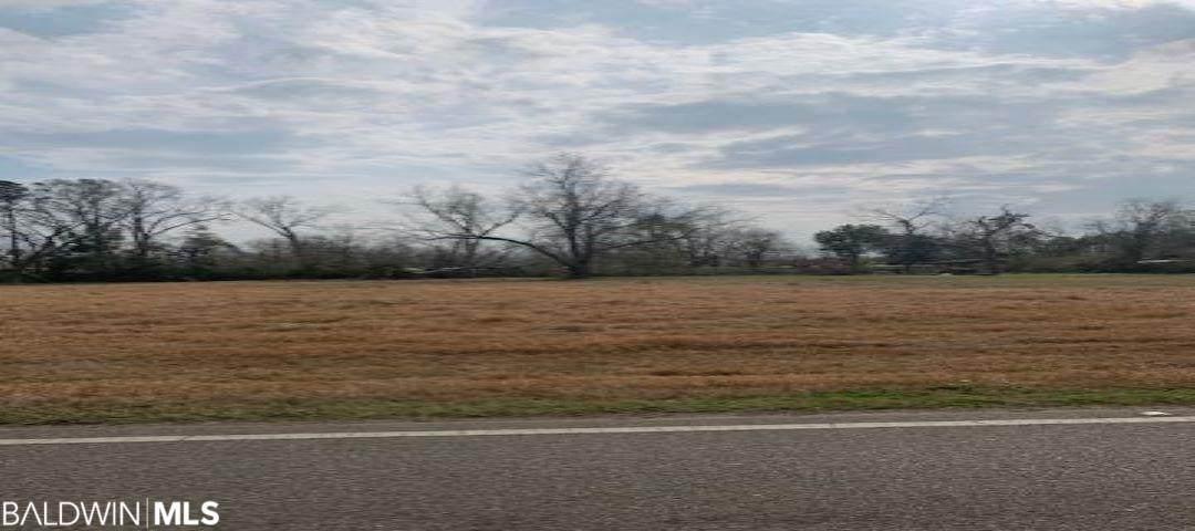 0 Half Mile Rd - Photo 1