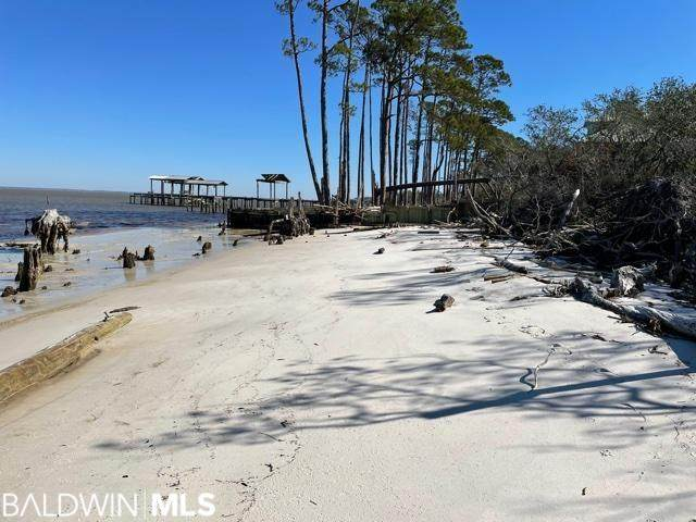 000 State Highway 180, Gulf Shores, GA 36542 (MLS #308854) :: Bellator Real Estate and Development