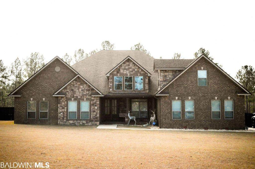 4089 Sunshine Ridge Ct - Photo 1