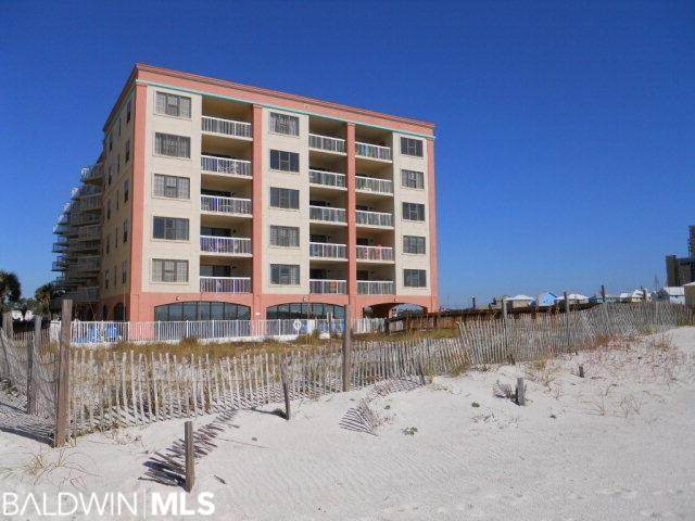 23094 Perdido Beach Blvd - Photo 1