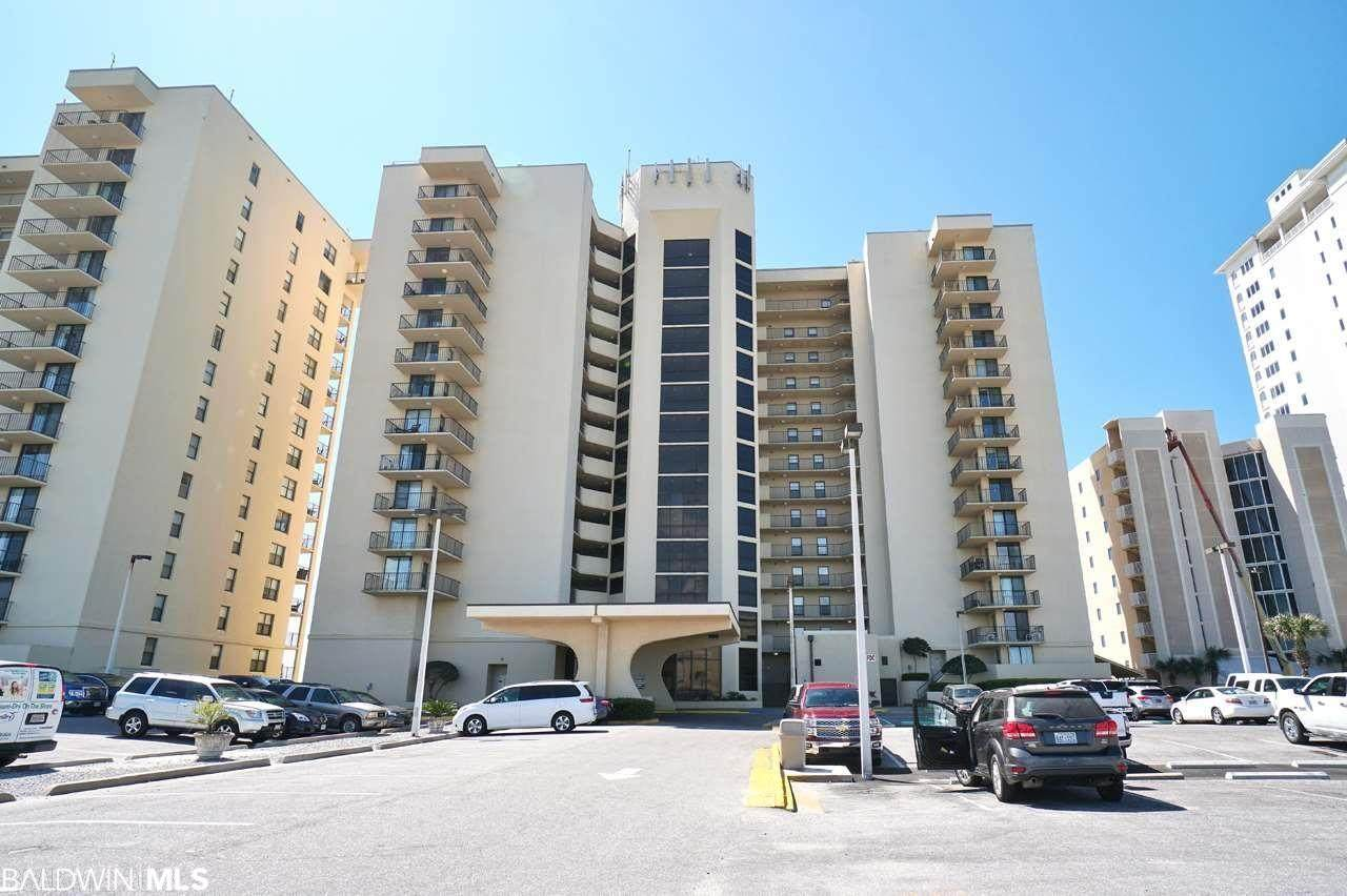 24132 Perdido Beach Blvd - Photo 1