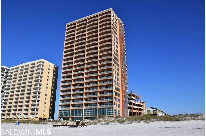 801 Beach Blvd - Photo 1