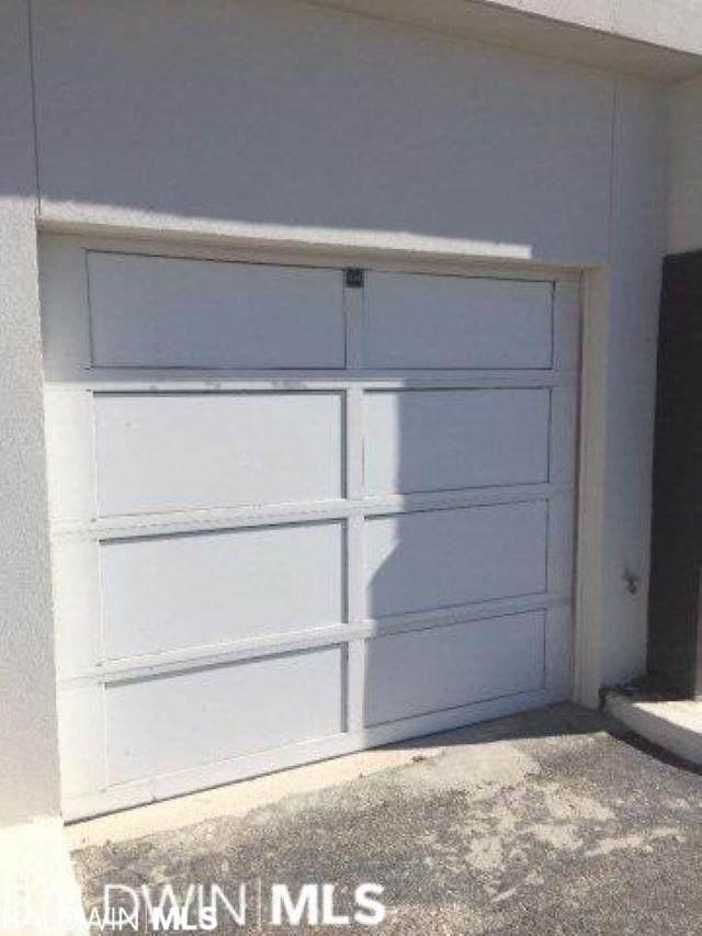 333 W Beach Blvd, Gulf Shores, AL 36542 (MLS #310446) :: Coldwell Banker Coastal Realty