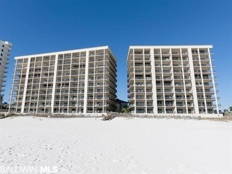 26266 Perdido Beach Blvd - Photo 1