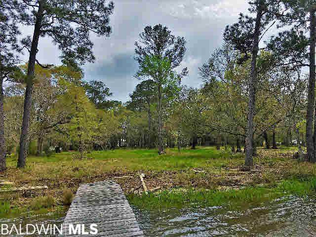 5197 County Road 6, Gulf Shores, AL 36542 (MLS #311795) :: Sold Sisters - Alabama Gulf Coast Properties