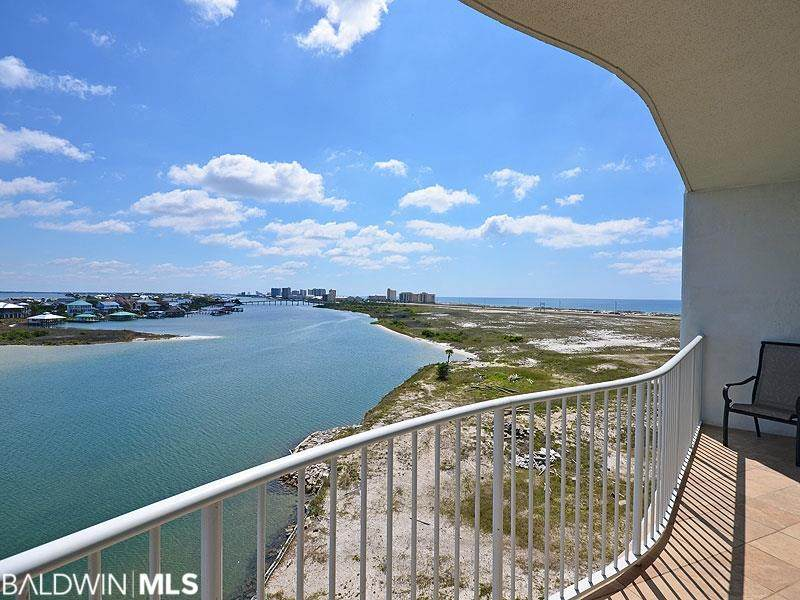 28107 Perdido Beach Blvd - Photo 1