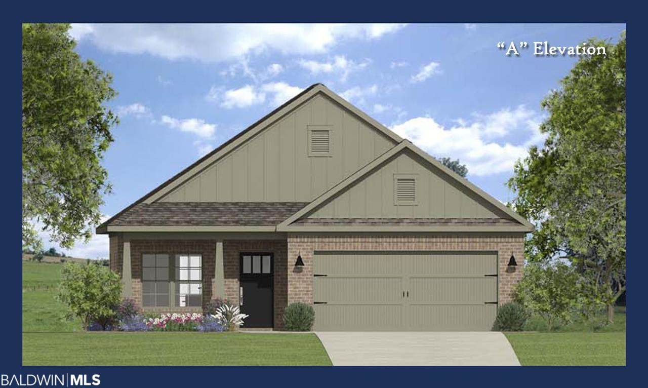 16580 Prado Loop - Photo 1