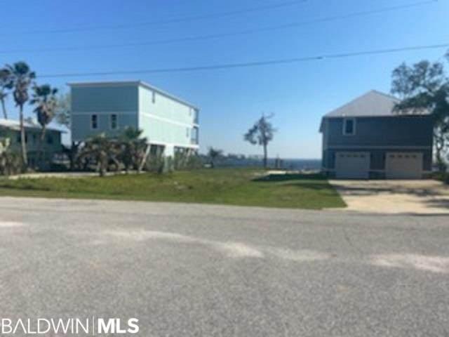 29447 N Bayshore Drive, Orange Beach, AL 36561 (MLS #312854) :: Coldwell Banker Coastal Realty
