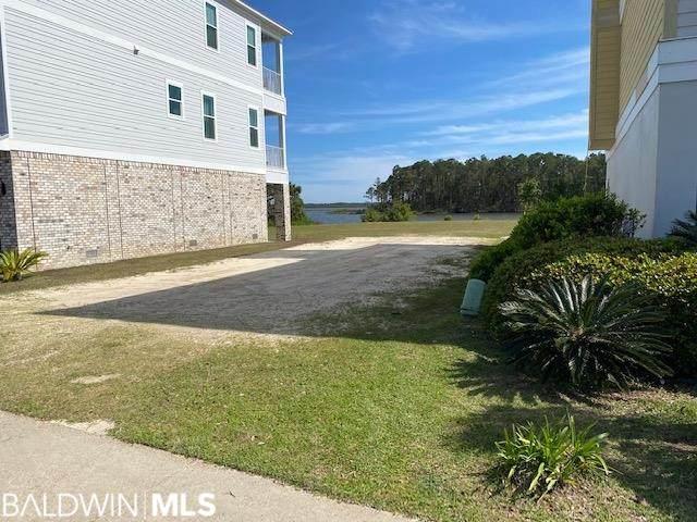 0 Tristen Lane, Gulf Shores, AL 36542 (MLS #313040) :: Sold Sisters - Alabama Gulf Coast Properties