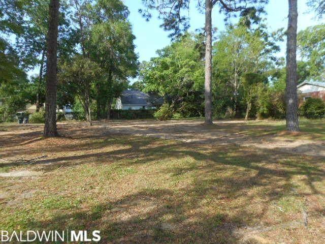 210 Tensaw Avenue, Fairhope, AL 36532 (MLS #313134) :: Mobile Bay Realty