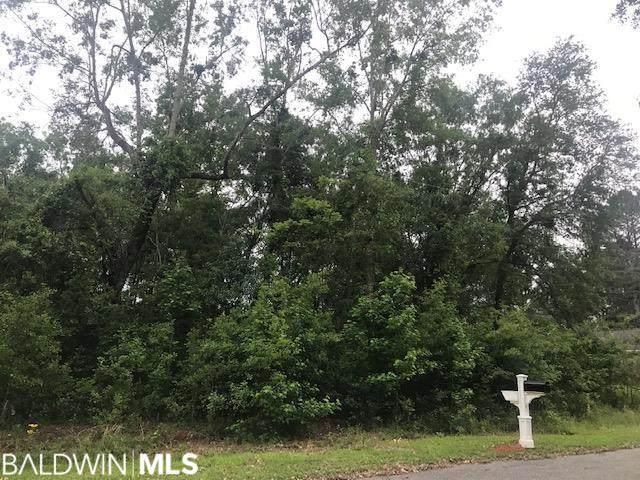 0 Monumental Loop, Stapleton, AL 36578 (MLS #313272) :: Levin Rinke Realty