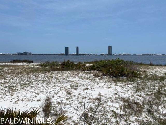 Ft Morgan Rd, Gulf Shores, AL 36542 (MLS #313558) :: EXIT Realty Gulf Shores