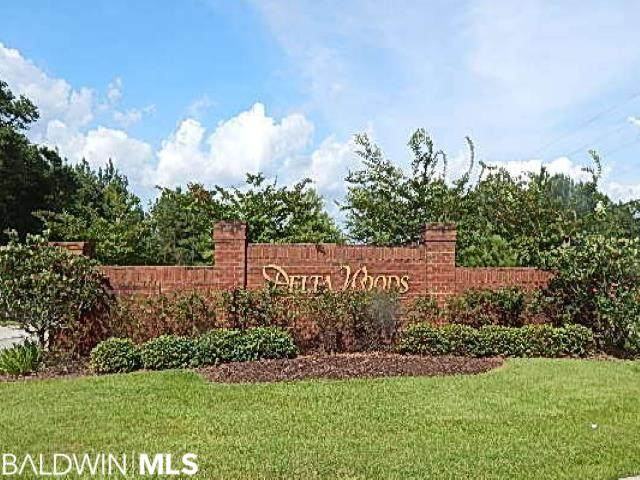 0 Cramblitt Lane, Bay Minette, AL 36507 (MLS #313564) :: Levin Rinke Realty