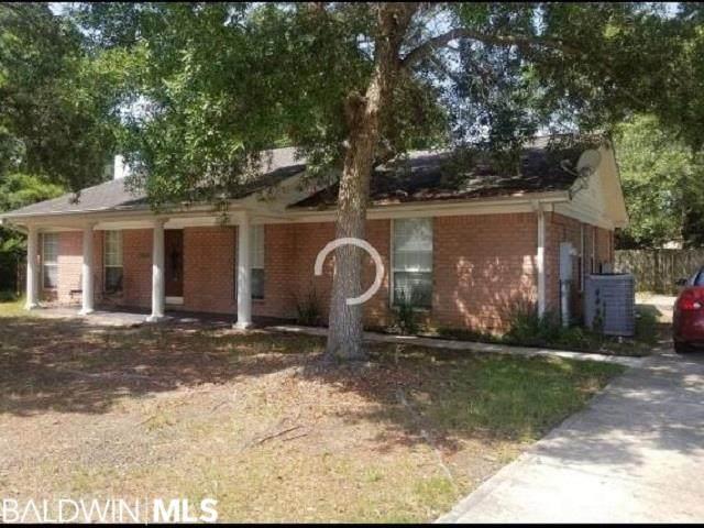 17079 Middle Brigadooon Tr, Gulf Shores, AL 36542 (MLS #314143) :: Mobile Bay Realty