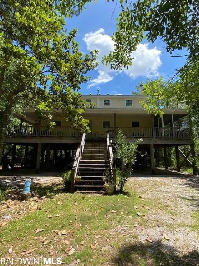 11887 N Dogwood Dells Cir, Foley, AL 36535 (MLS #314756) :: Alabama Coastal Living