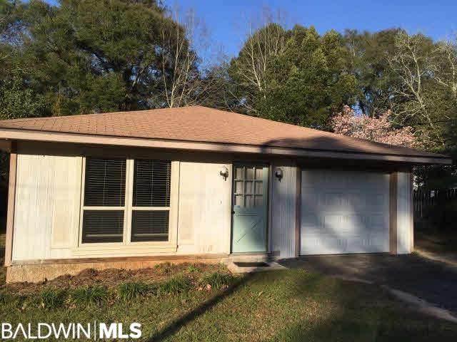 503 Volanta Avenue, Fairhope, AL 36532 (MLS #316558) :: EXIT Realty Gulf Shores