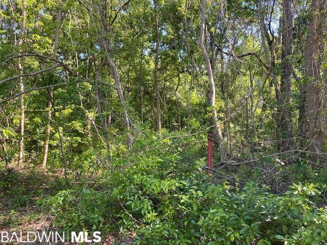 0 Victorian Drive, Fairhope, AL 36532 (MLS #316655) :: Dodson Real Estate Group