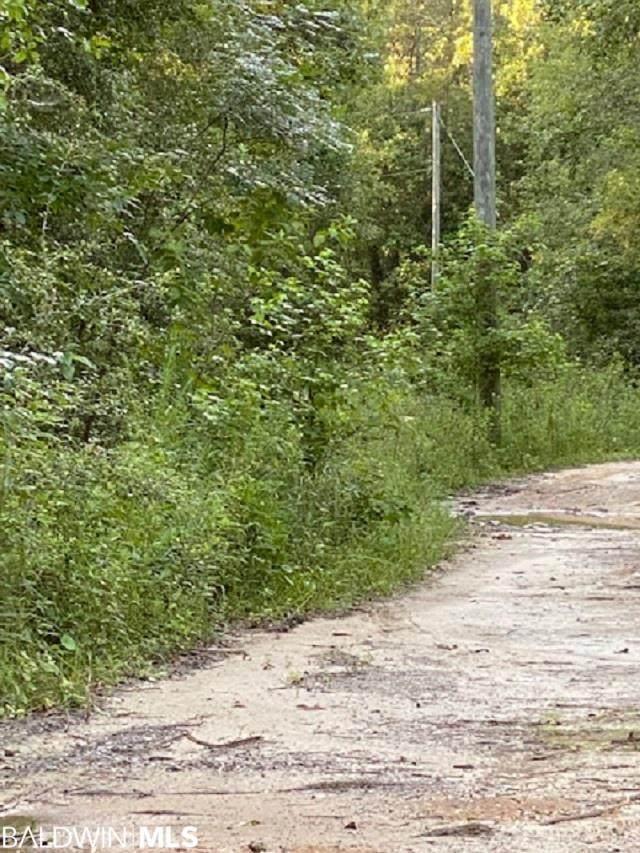 8550 Boyd Ln, Satsuma, AL 36572 (MLS #317391) :: Alabama Coastal Living