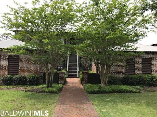 32461 Waterview Dr 7B, Loxley, AL 36551 (MLS #317723) :: Sold Sisters - Alabama Gulf Coast Properties