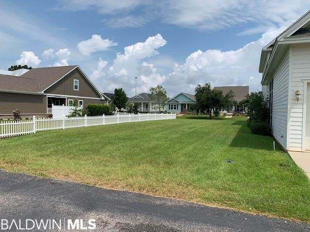 0 Yellow Daisy Lane, Foley, AL 36535 (MLS #318106) :: Gulf Coast Experts Real Estate Team